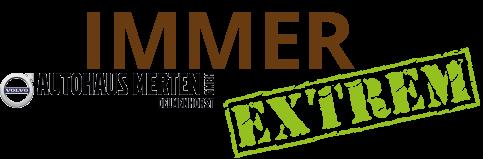 EXTREM-HINDERNISLAUF AM 12. OKTOBER 2019